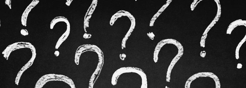 Частые вопросы по клавишным