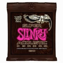 Ernie Ball P02148 Super