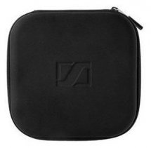 Sennheiser Carry case 02 for SC 6xx-, MB Pro 1, and MB Pro 2