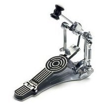 Sonor Single Pedal SP 473