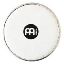 Meinl HEAD-70