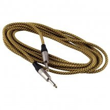 RockCable RCL30203TC D/GOLD