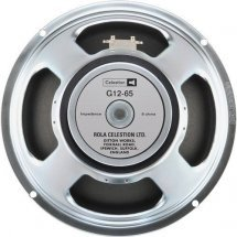 Celestion Heritage Series G12-65 (T3054)