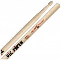Vic Firth P5B3-5B1