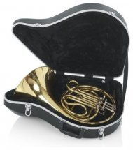Gator GC-FRENCH HORN