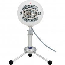 Blue Microphones Snowball - TW