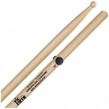 Vic Firth SD1HS