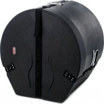 "Gator GPR2218BD 22"" x 18"" Bass Drum Case"