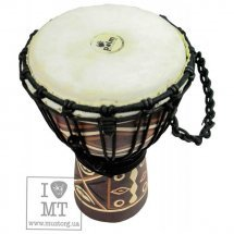 Ксилофоны PALM PERCUSSION JM-18 7