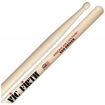Vic Firth SD9