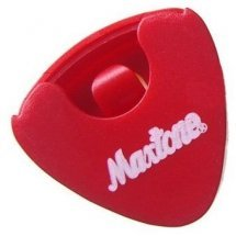 Maxtone PICKC Red