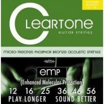 Cleartone ACOUSTIC BLUEGRASS 12-56