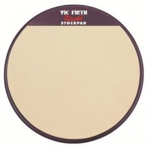 Vic Firth HHPST