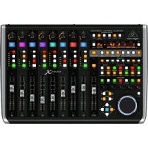 Behringer XTOUCH