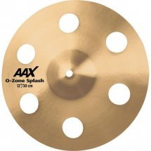 Splash Sabian 21200X