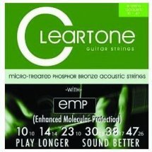 Cleartone ACOUSTIC 12 STRING LIGHT 10-47