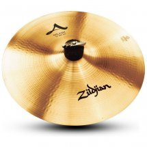 ZILDJIAN 12 A SPLASH