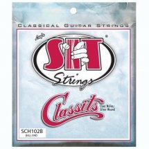 SIT Strings SCH102B