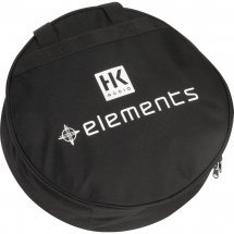 HK Audio Elements Softbag EF45