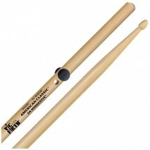 Vic Firth 5AHS