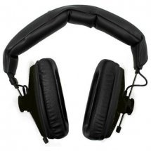Beyerdynamic DT 100 16 ohms/black