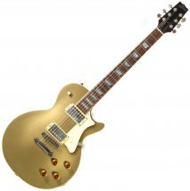 Heritage H-150 CM LW GOLD TOP W 59'S
