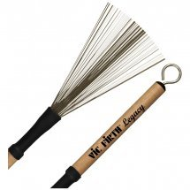 Vic Firth LB