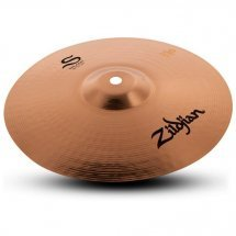 ZILDJIAN 10 S SPLASH