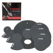 Vic Firth MUTEPP5