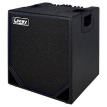 Laney NEXUS SLS112