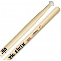 Vic Firth MTS1