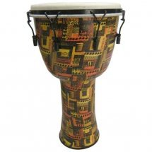 PALM PERCUSSION ESPPVCTM-YS 10