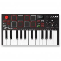 AKAI MPK Mini Play MIDI