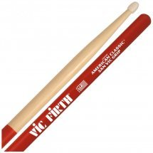 Vic Firth 5ANVG
