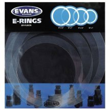 Evans ERFUSION