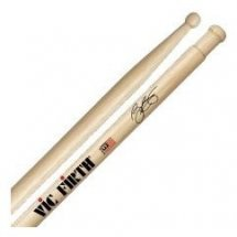 Vic Firth SBC
