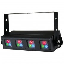 Колорченджеры Elation Design LED 12 Brick MKII