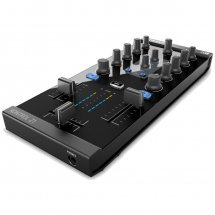 DJ контроллеры Native Instruments TRAKTOR Kontrol Z1