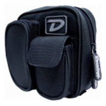 Dunlop DGB-202 Basic Tool Bag