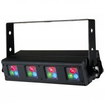 Колорченджеры Elation Design LED 12 Brick MKI
