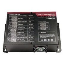 Acme LED-PC100 Power commander