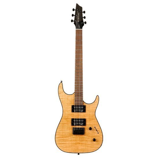 Электрогитара Godin Redline HB Natural Flame SG RN with Bag