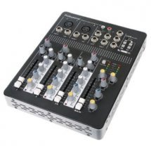 Разъёмы XLR 4all Audio 4all Audio MIP-6