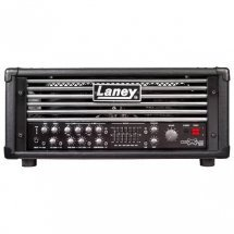 Усилители для бас-гитар Laney NEXUS TUBE