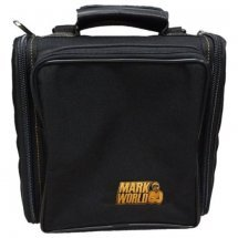 MarkBass MULTIAMP BAG