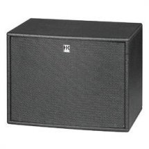 Сабвуферы HK Audio IL 112 Sub black