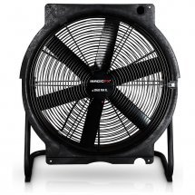 Эффекты ветра Magic Effects STAGE FAN XL
