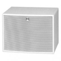 Сабвуферы HK Audio IL 112 Sub white
