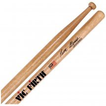 Vic Firth STG2