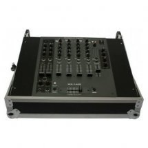 Жидкость для бабл-машин American Audio Американ Аудио American Audio Rack adapter MX-mixers 19